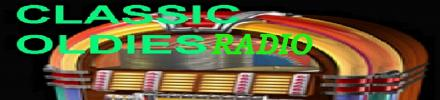 Welcome To Classic Oldies Radio  (scroll down for more)