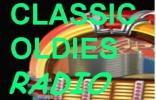 WELCOME TO classicoldiesradio.com (click here to enter site- then scroll down)