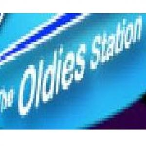 The Oldies Station Sample Stream 1